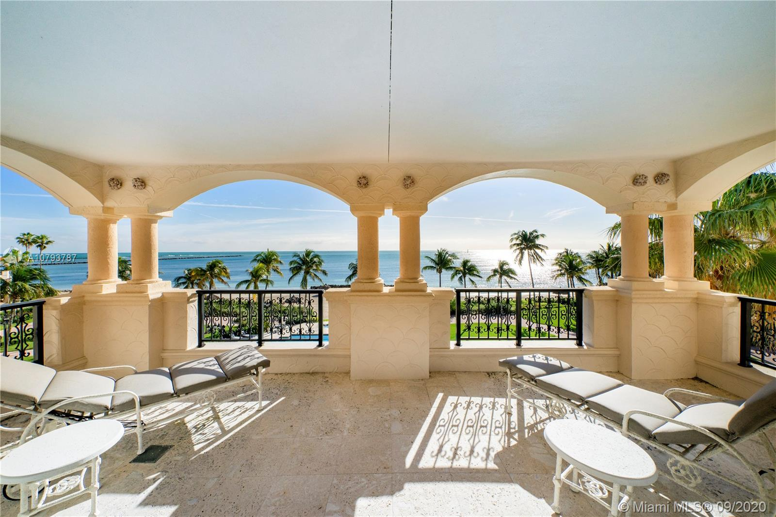7842 Fisher Island Dr #7842 photo056