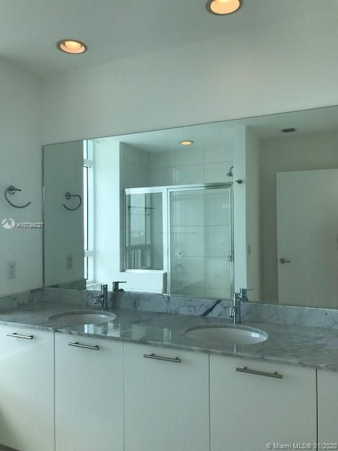 Photo of 950 Brickell Bay Dr #5311 listing for Sale