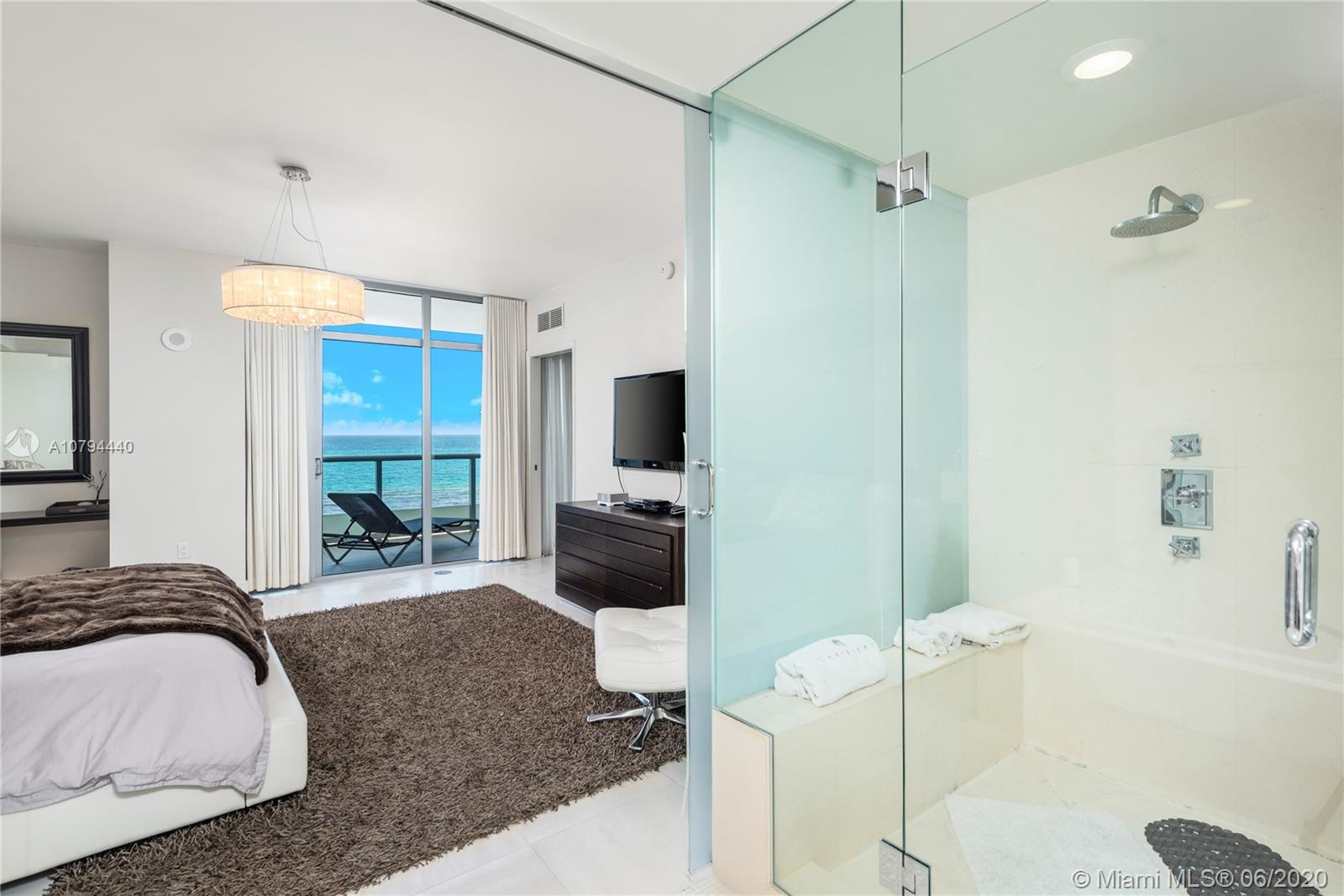 Photo of 3737 Collins Ave #S-702 listing for Sale