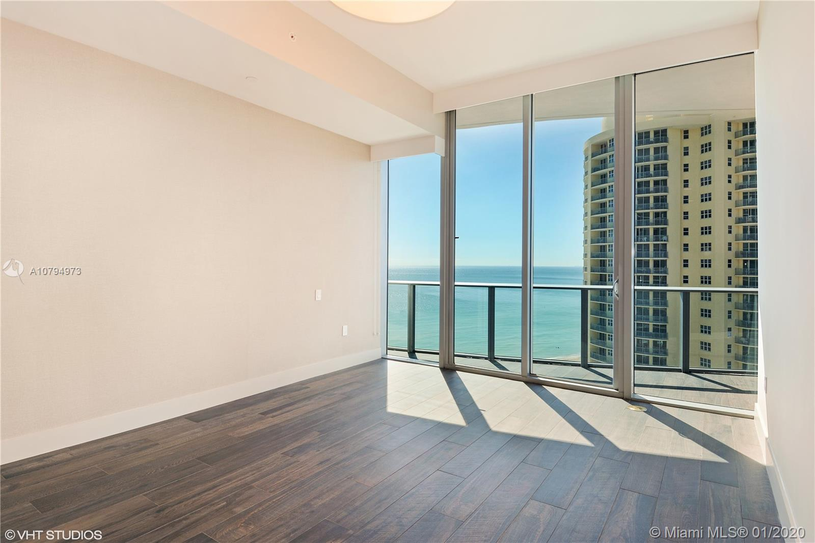 Property 17475 Collins Ave #1202 image 9