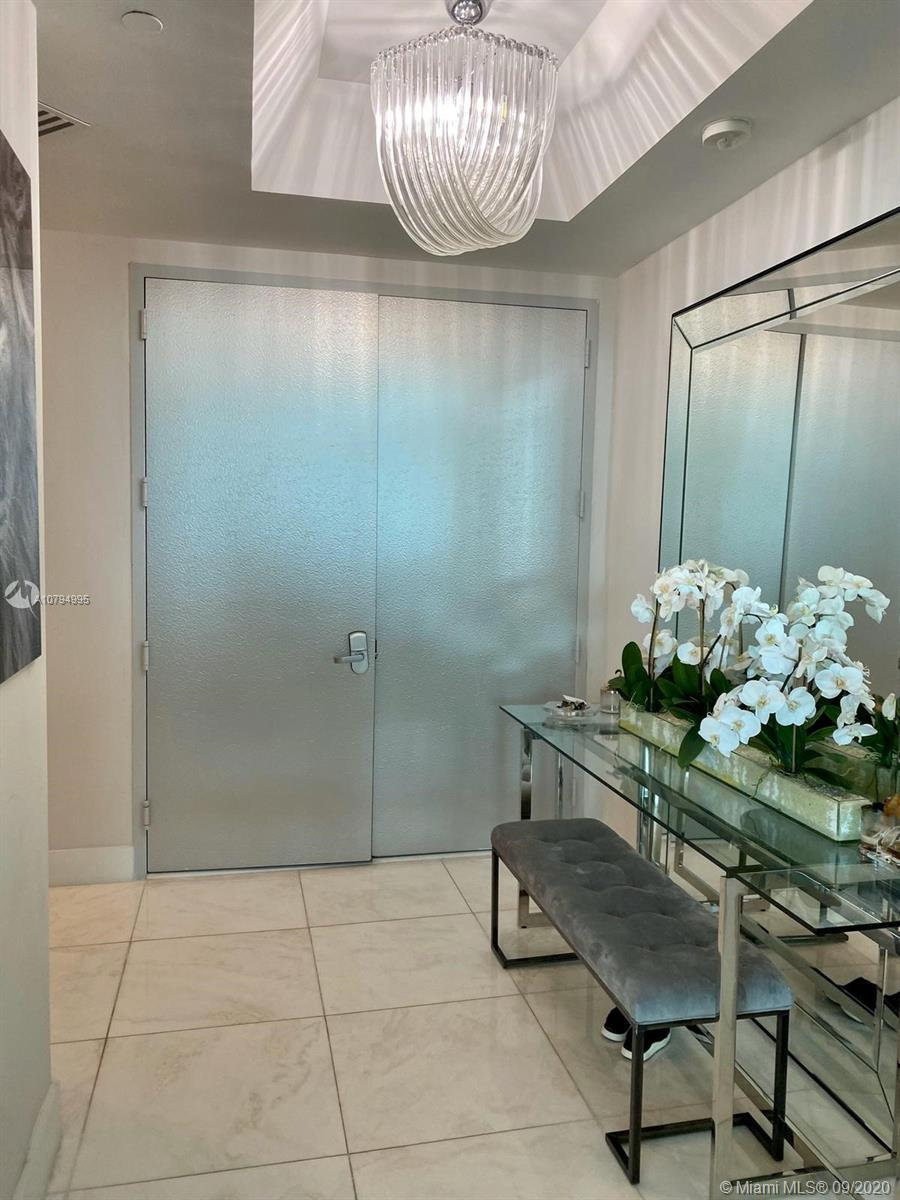 Property 16051 Collins Ave #404 image 1