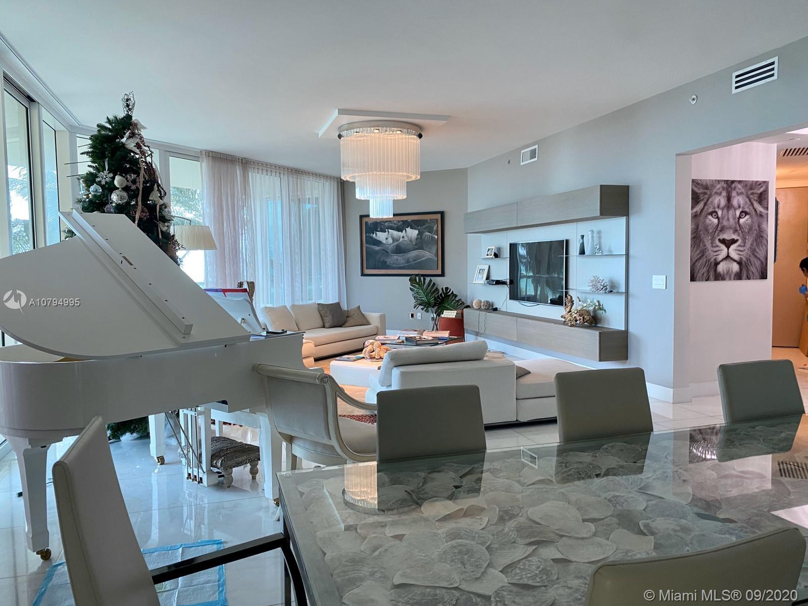 Property 16051 Collins Ave #404 image 6
