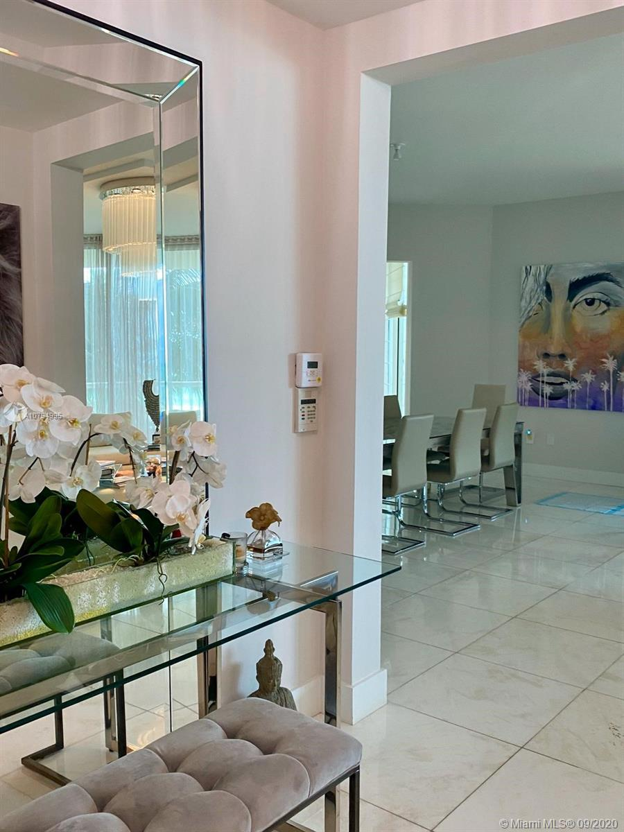 Property 16051 Collins Ave #404 image 2