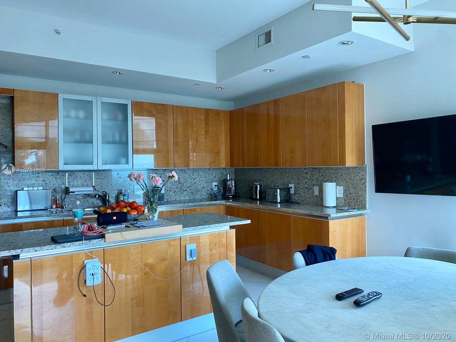 Property 16051 Collins Ave #404 image 4
