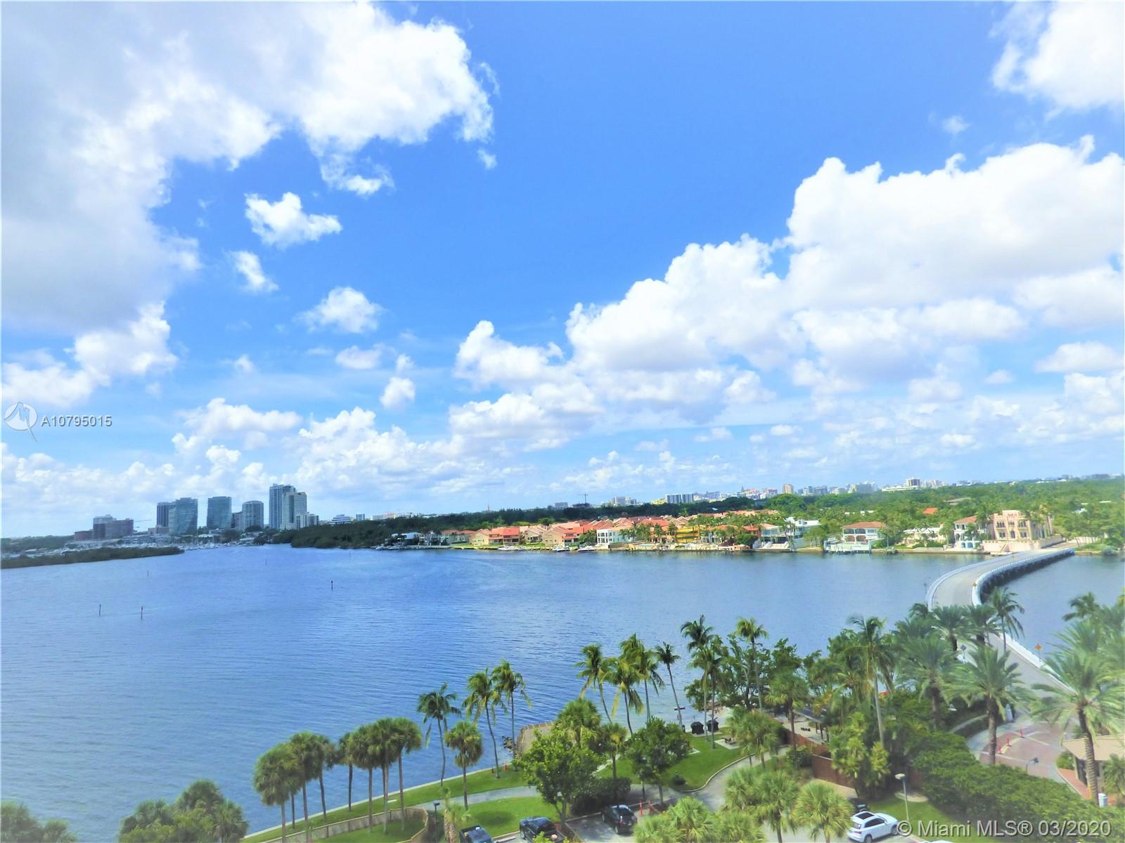 1 Grove Isle Dr # A904, Miami, Florida 33133, 2 Bedrooms Bedrooms, 6 Rooms Rooms,2 BathroomsBathrooms,Residential,For Sale,1 Grove Isle Dr # A904,A10795015