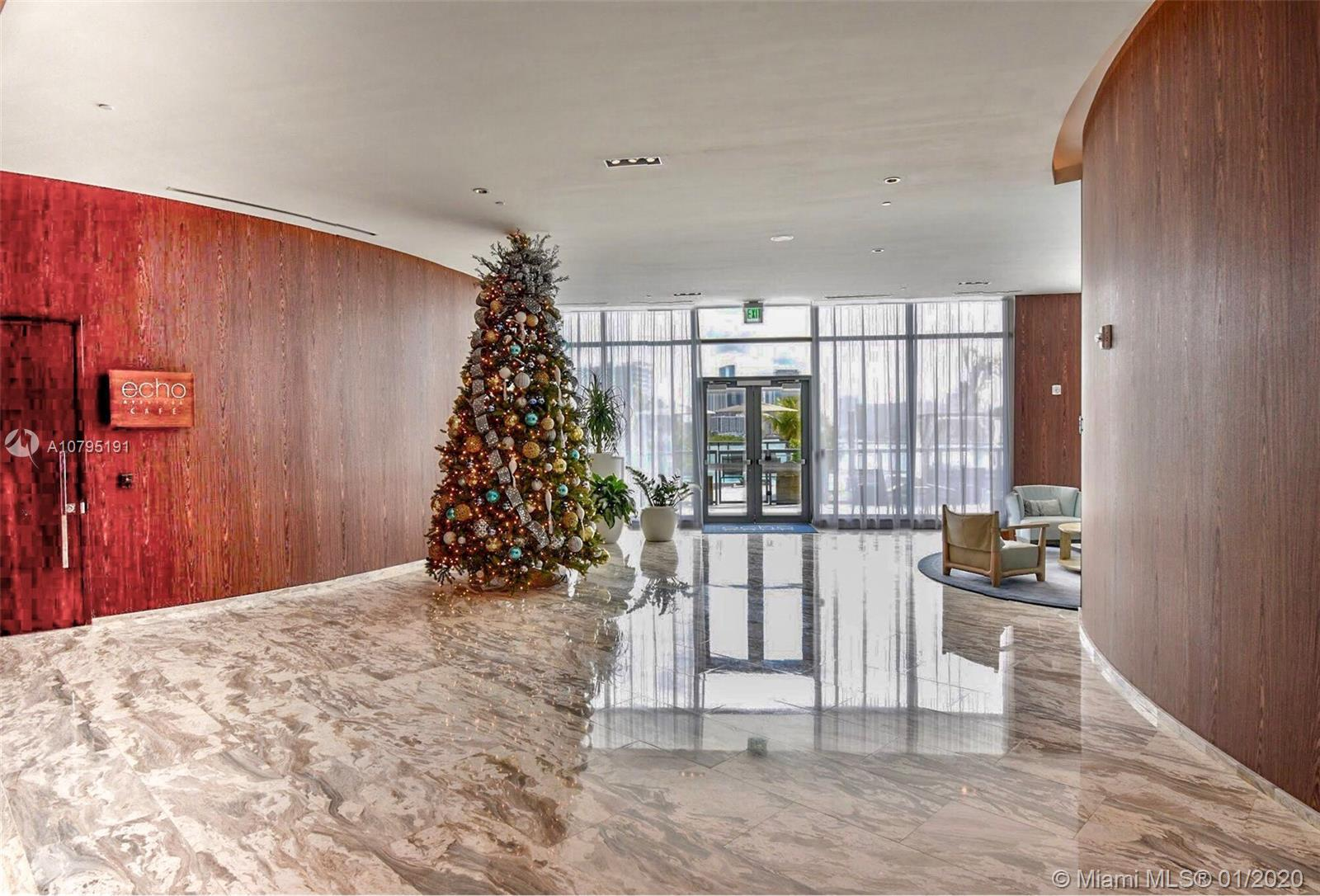 Photo of 3300 NE 188th St #109 listing for Sale