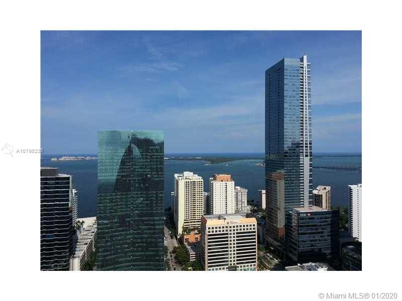 Photo of 60 SW 13th St #3816 listing for Sale