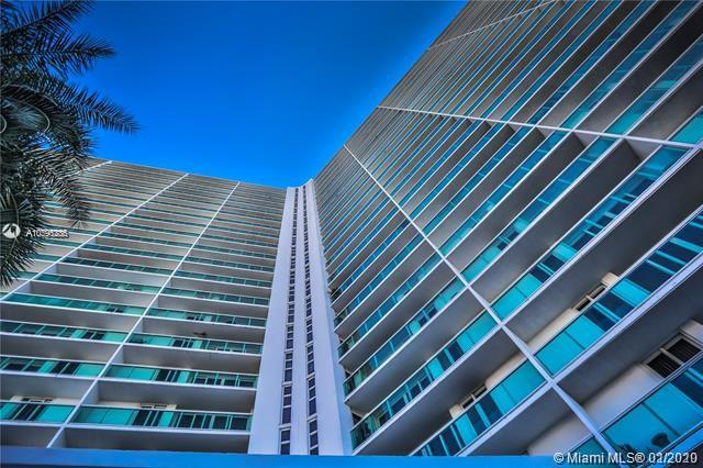 100 Bayview Dr # 424, Sunny Isles Beach, Florida 33160, 2 Bedrooms Bedrooms, ,2 BathroomsBathrooms,Residential,For Sale,100 Bayview Dr # 424,A10795335