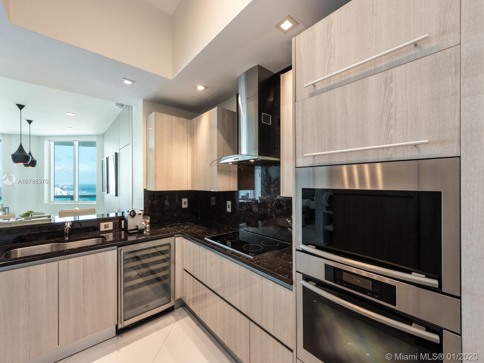 Property 2711 S Ocean Dr #3301 image 3