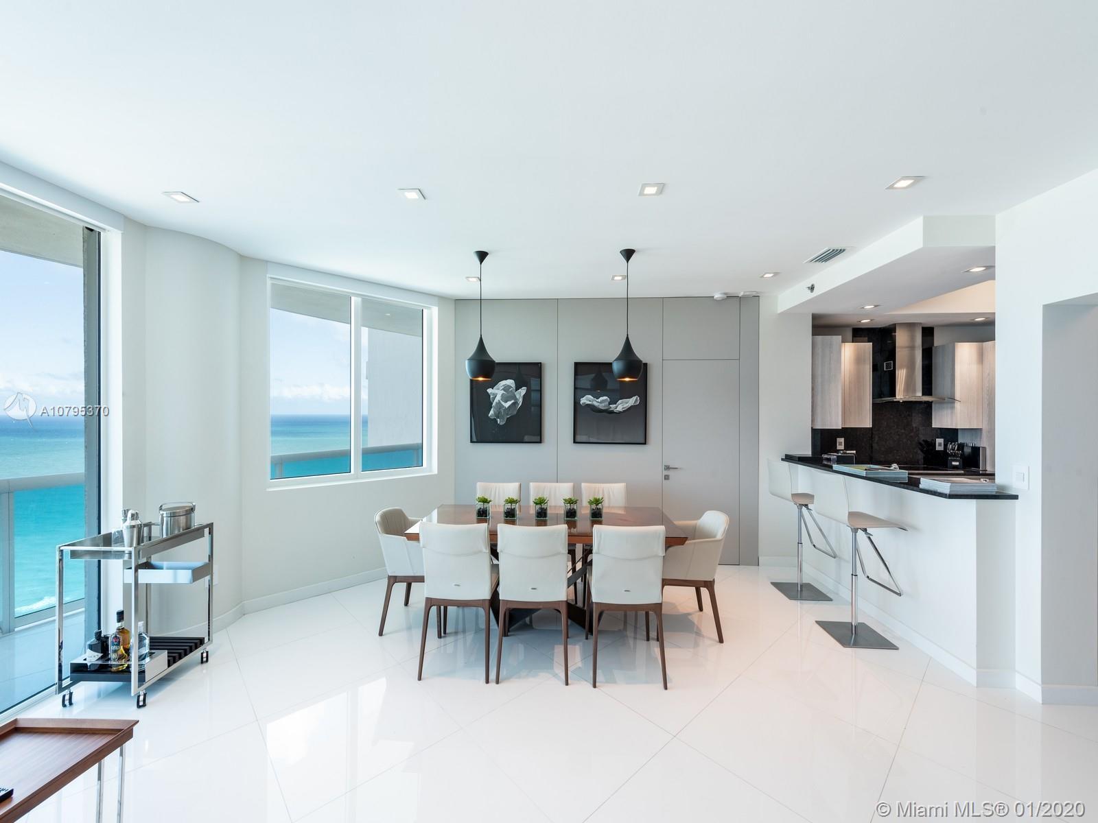 Property 2711 S Ocean Dr #3301 image 20