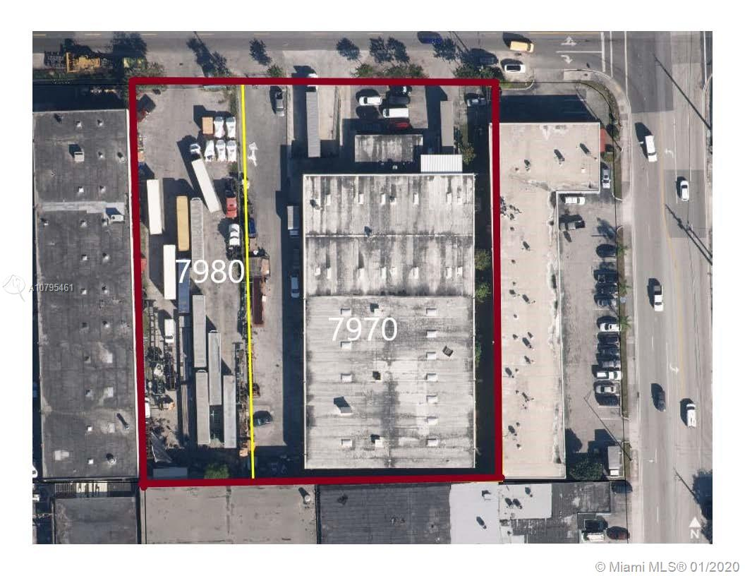 image #1 of property, 7970 Nw 56th St
