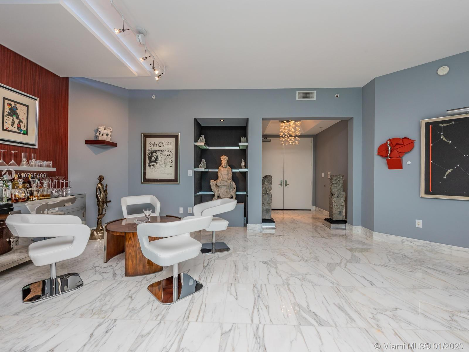Property 16051 Collins Ave #2902 image 22