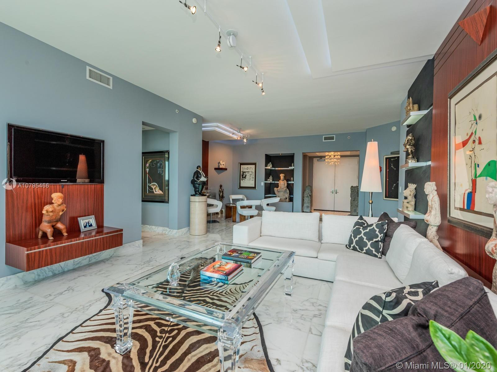 Property 16051 Collins Ave #2902 image 21