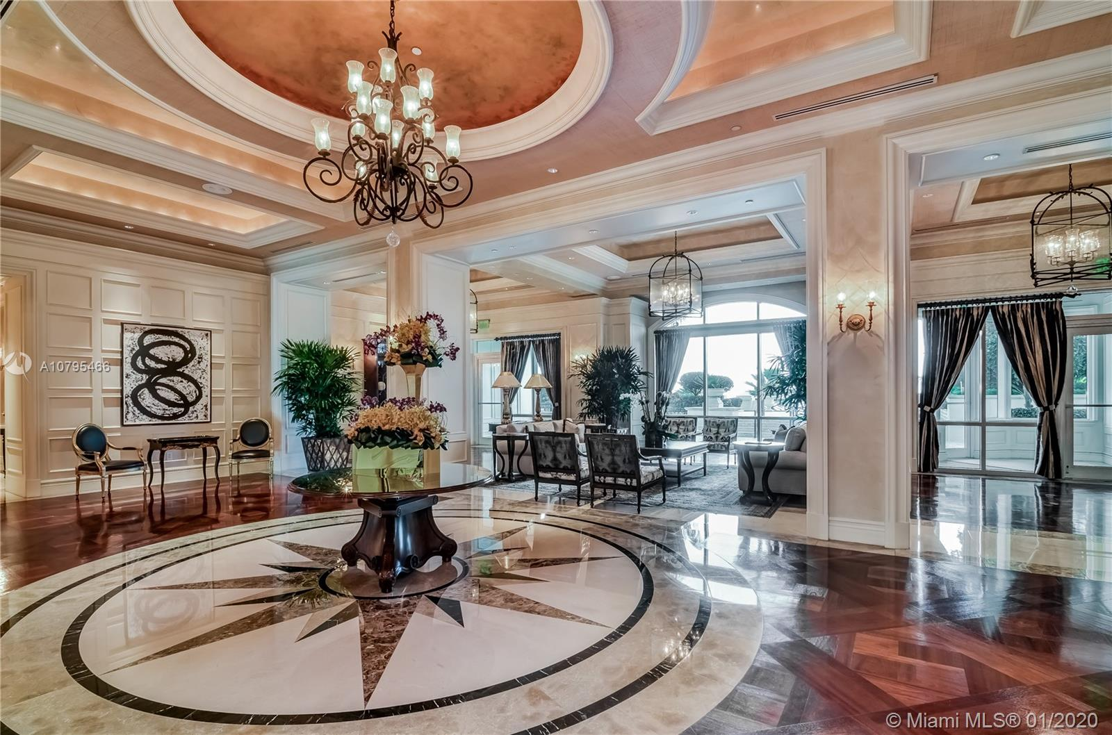 Property 16051 Collins Ave #2902 image 29