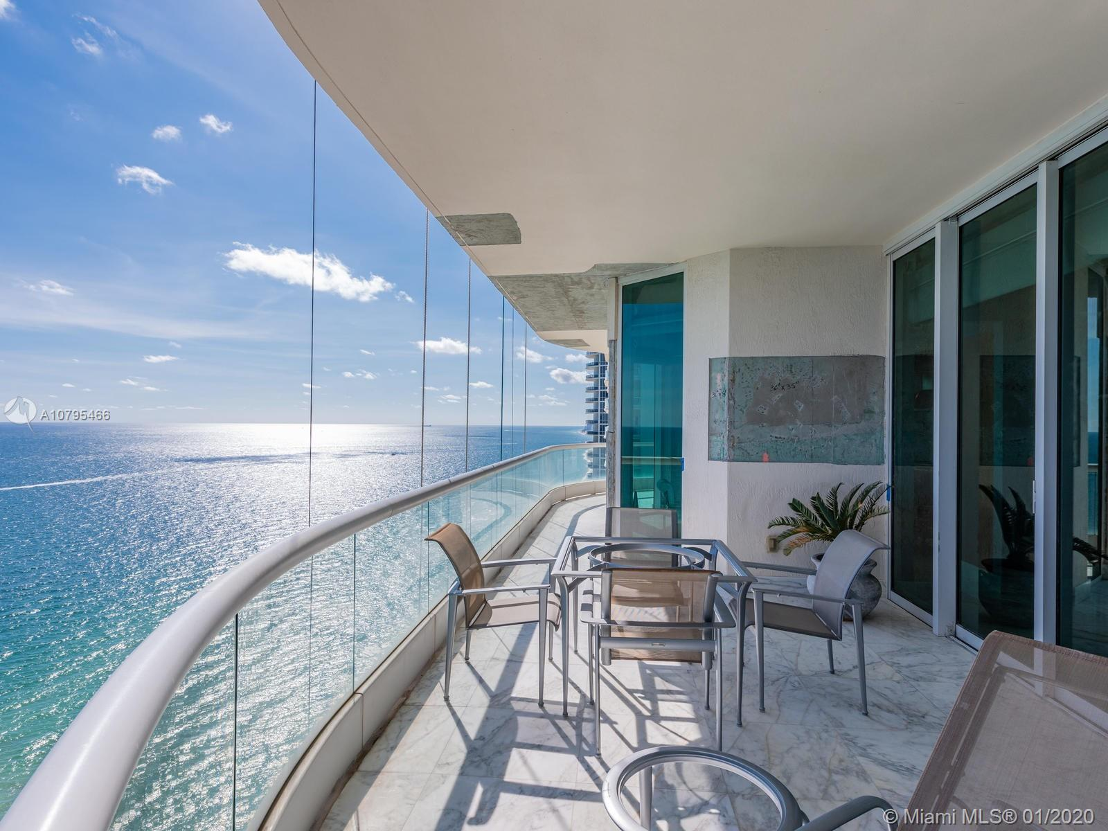 Property 16051 Collins Ave #2902 image 9