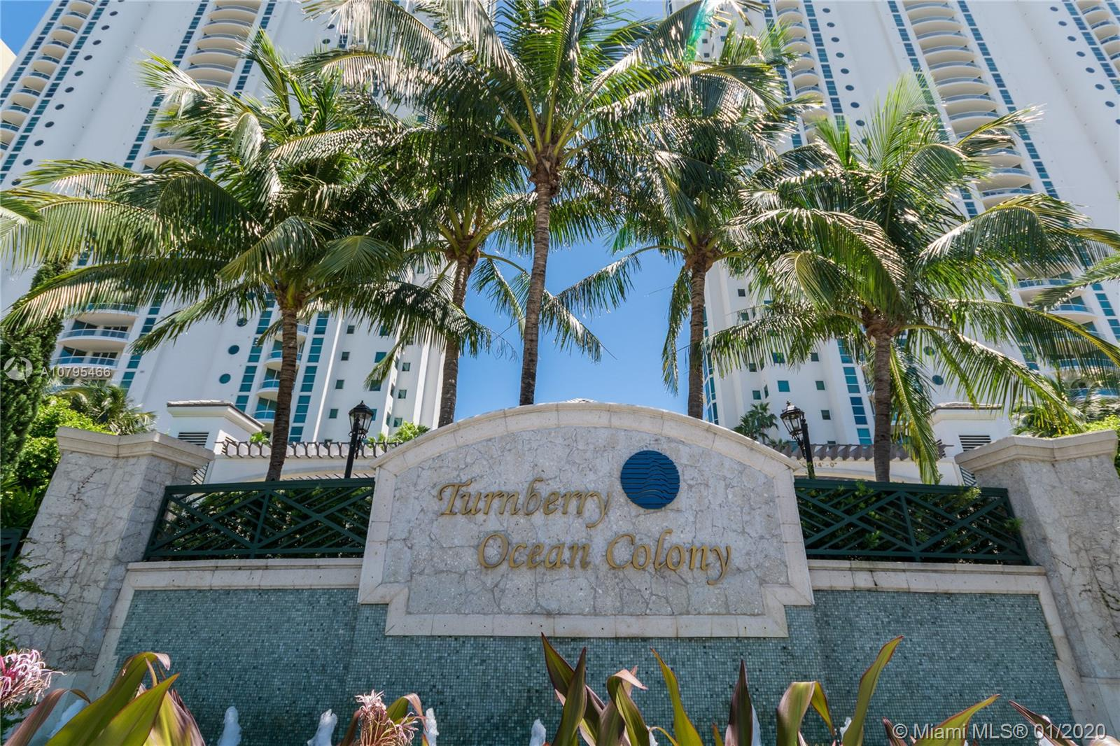 Property 16051 Collins Ave #2902 image 32