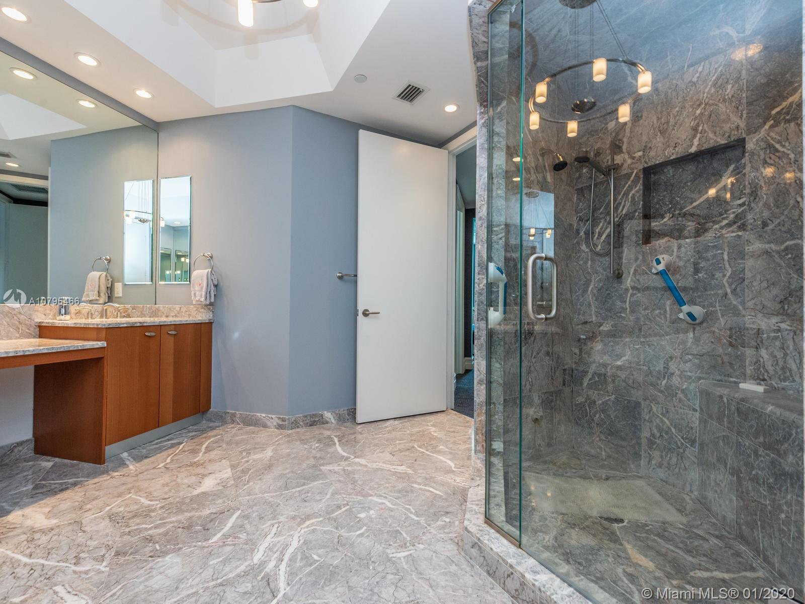 Property 16051 Collins Ave #2902 image 17