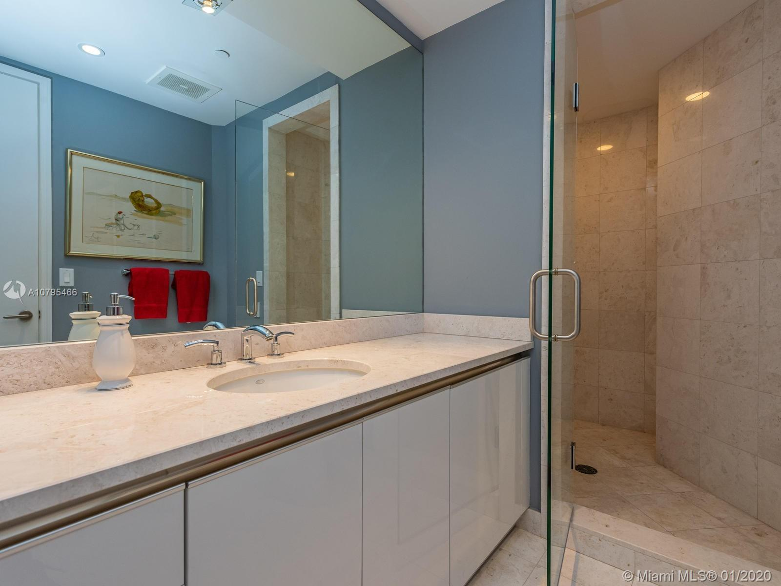 Property 16051 Collins Ave #2902 image 18