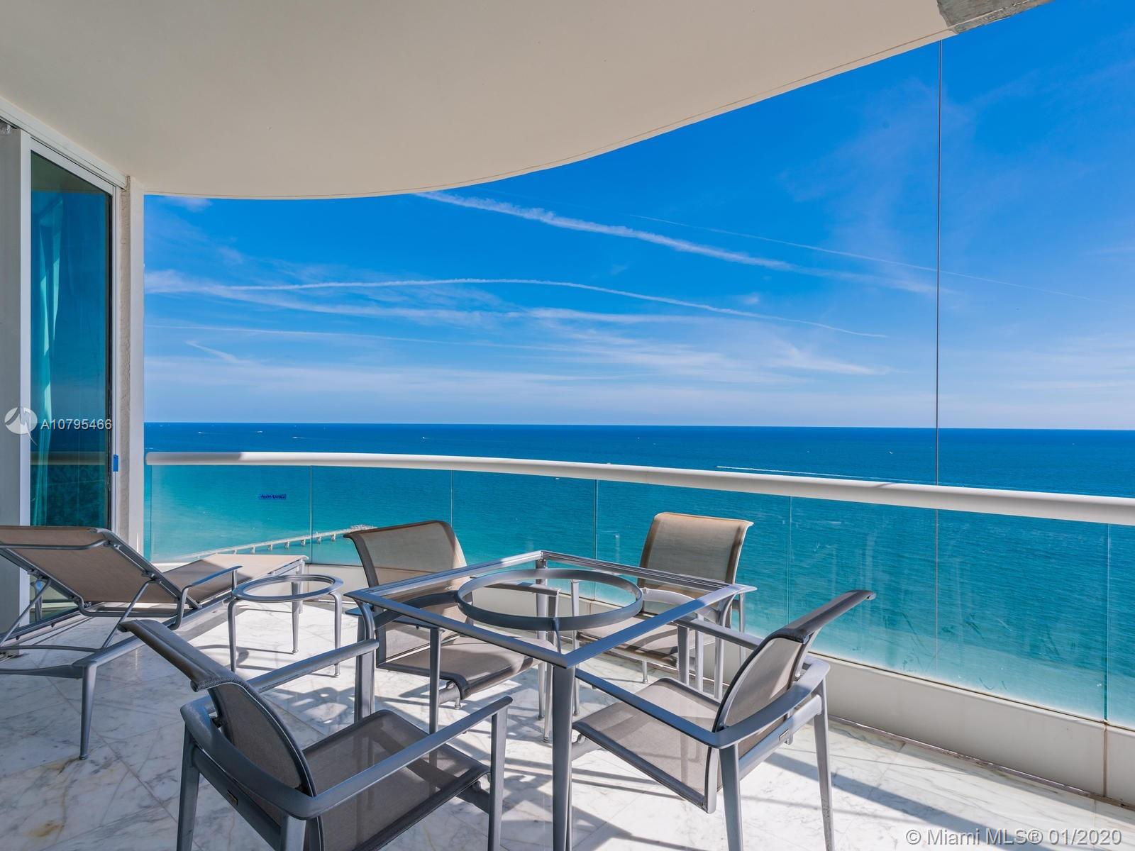 Property 16051 Collins Ave #2902 image 3