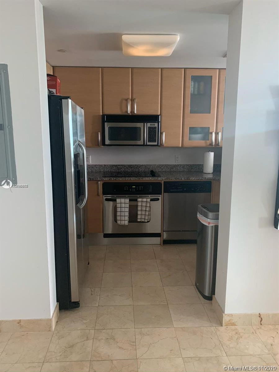 Photo of 2101 Brickell Ave #3106 listing for Sale