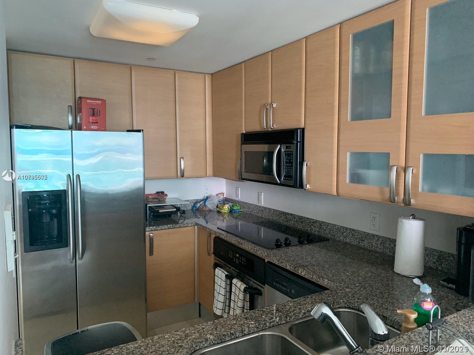 2101 Brickell Ave # 3106, Miami, Florida 33129, 2 Bedrooms Bedrooms, ,2 BathroomsBathrooms,Residential,For Sale,2101 Brickell Ave # 3106,A10795502