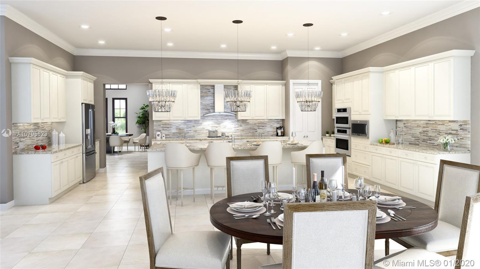 Property for sale at 9145 Parkland Bay Dr, Parkland,  Florida 33076