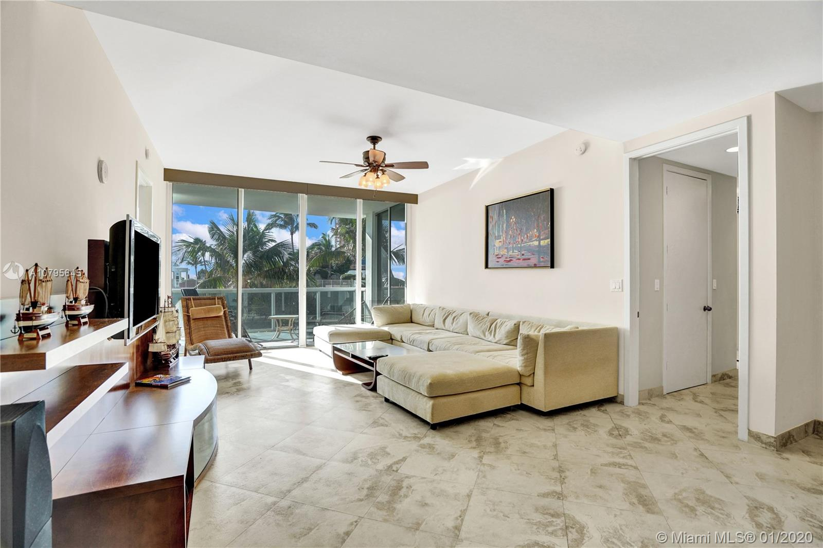 Property 18101 Collins Ave #504 image 1