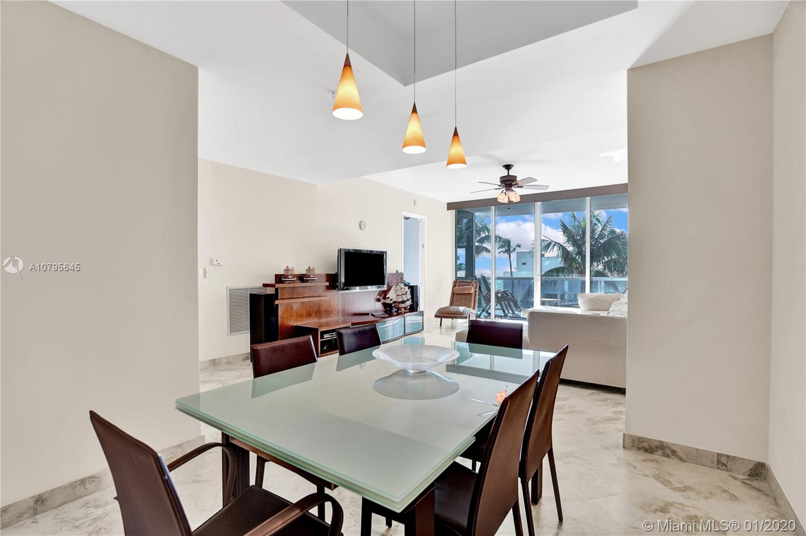 Property 18101 Collins Ave #504 image 5