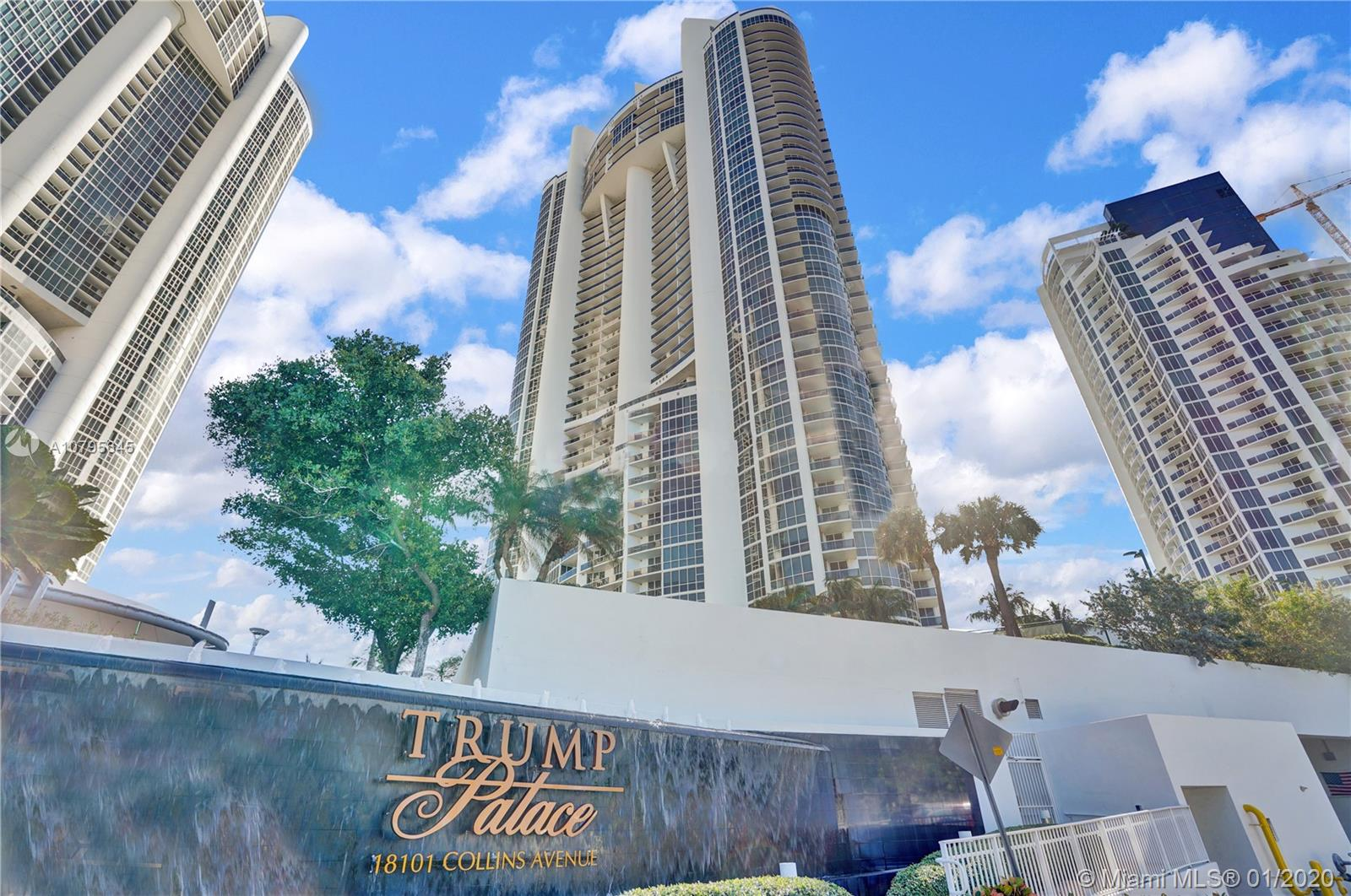 Property 18101 Collins Ave #504 image 41