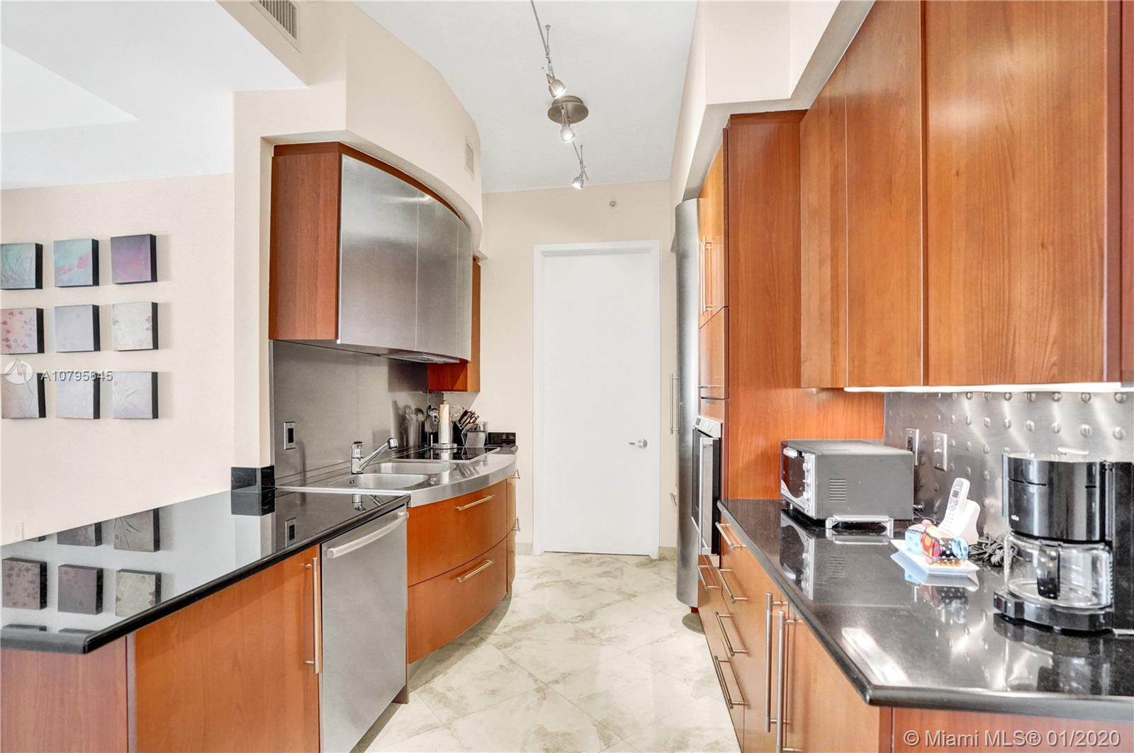 Property 18101 Collins Ave #504 image 12