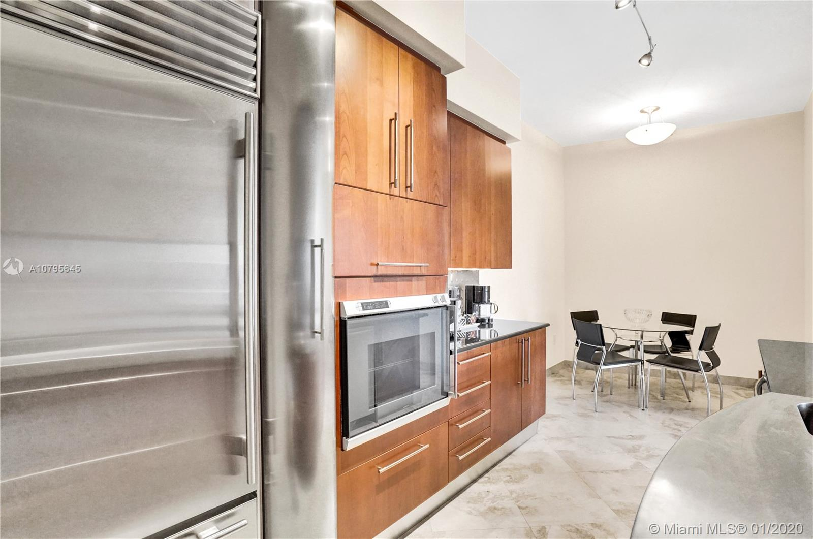 Property 18101 Collins Ave #504 image 11