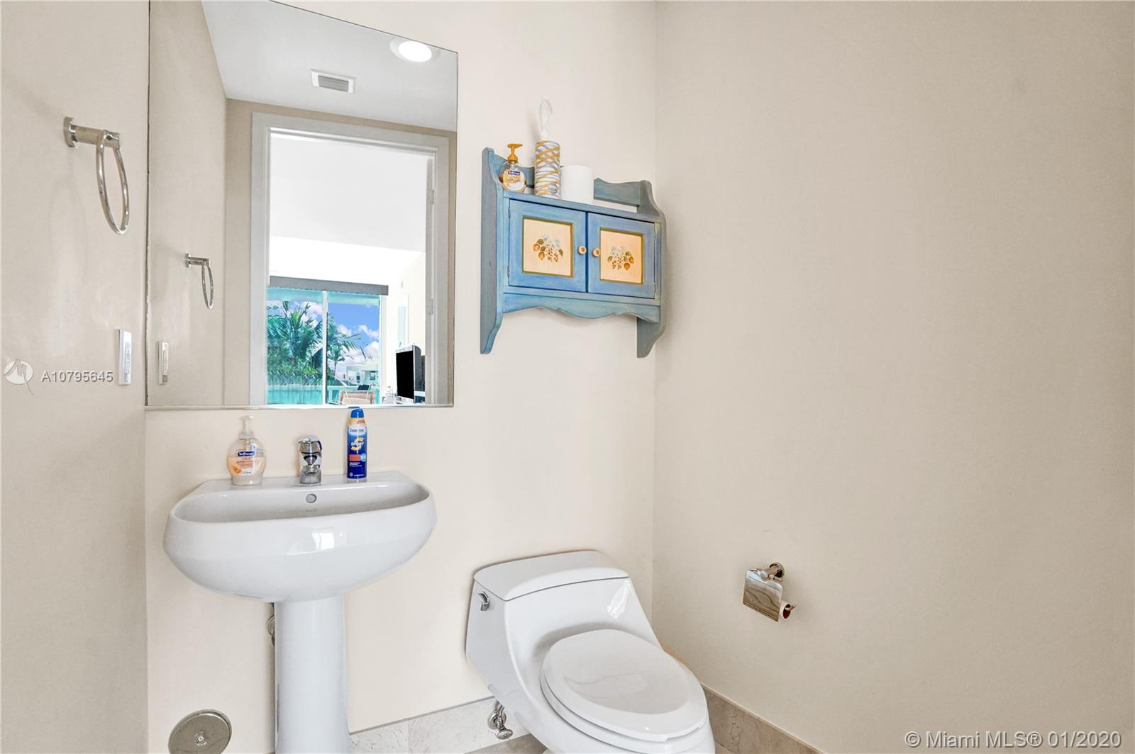 Property 18101 Collins Ave #504 image 25
