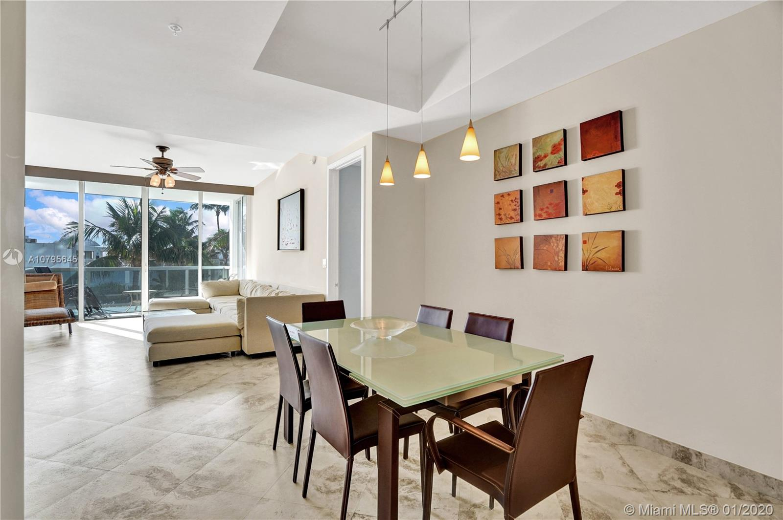 Property 18101 Collins Ave #504 image 6