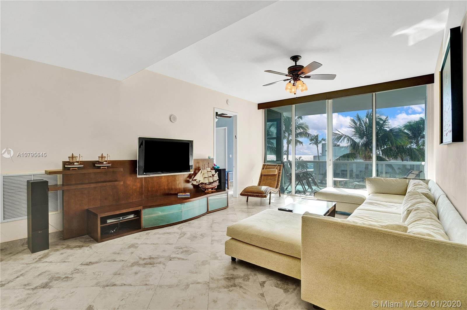 Property 18101 Collins Ave #504 image 2