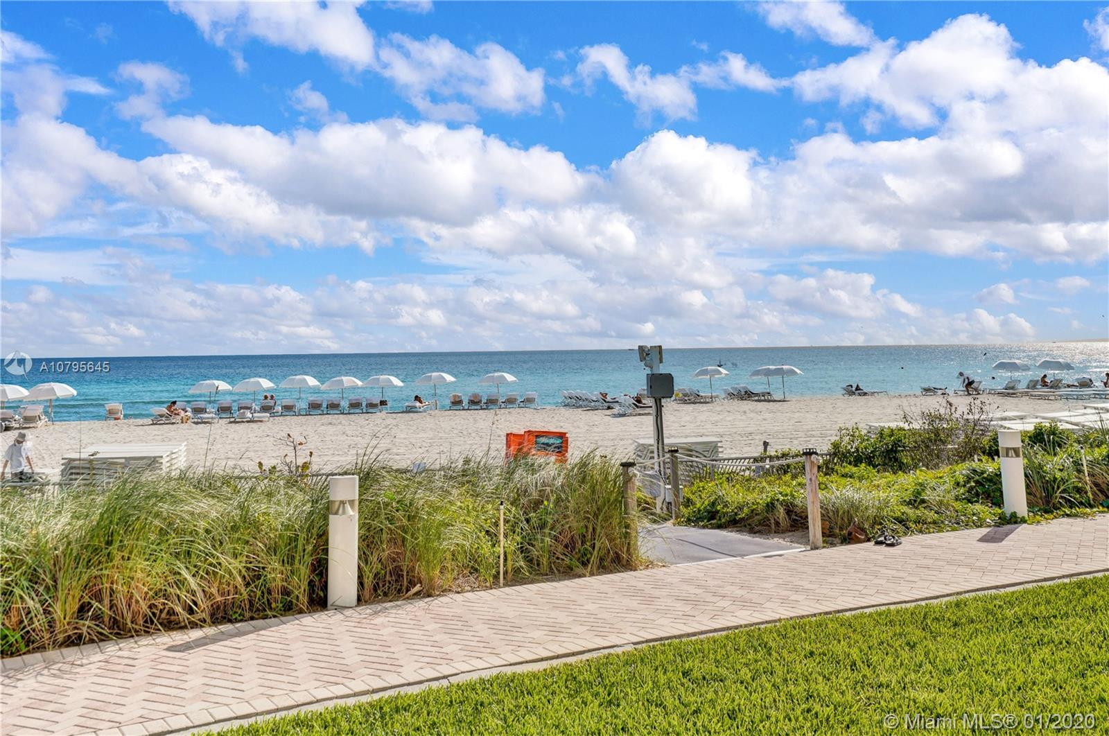 Property 18101 Collins Ave #504 image 35