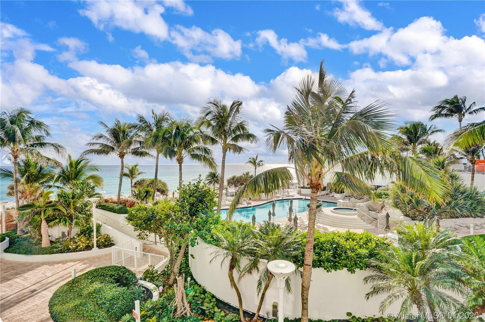 Property 18101 Collins Ave #504 image 31