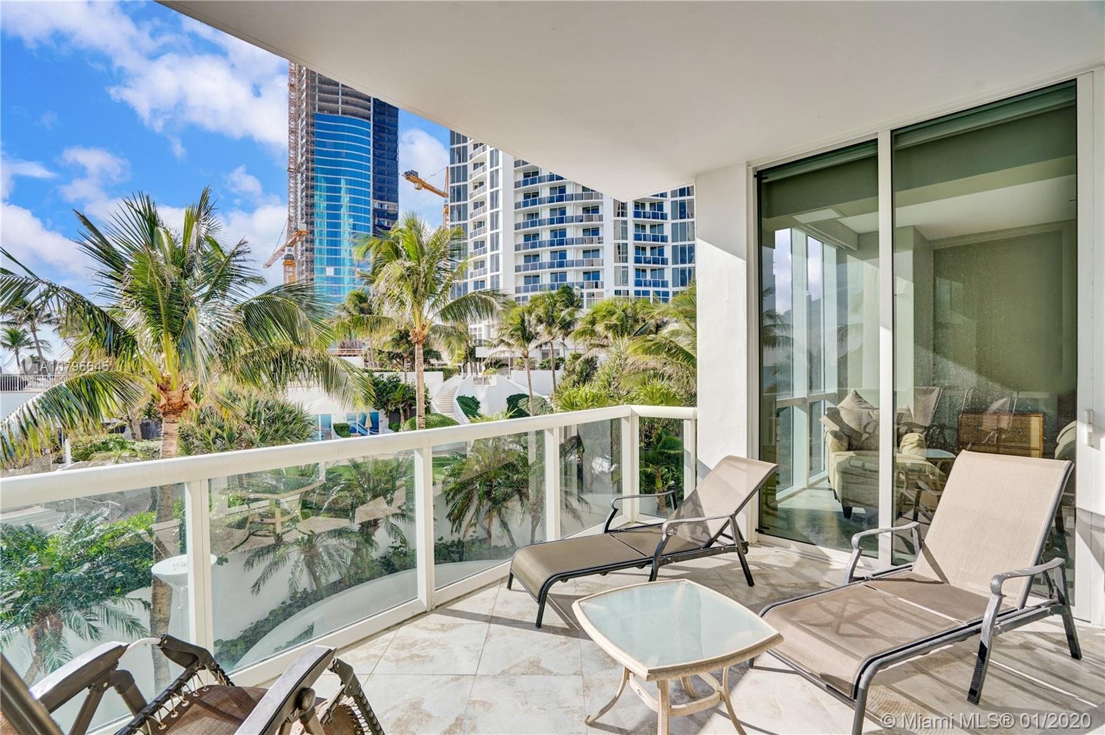 Property 18101 Collins Ave #504 image 27