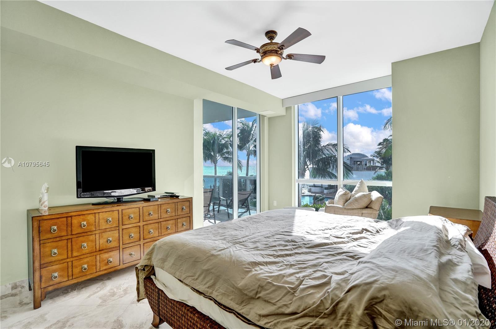 Property 18101 Collins Ave #504 image 19