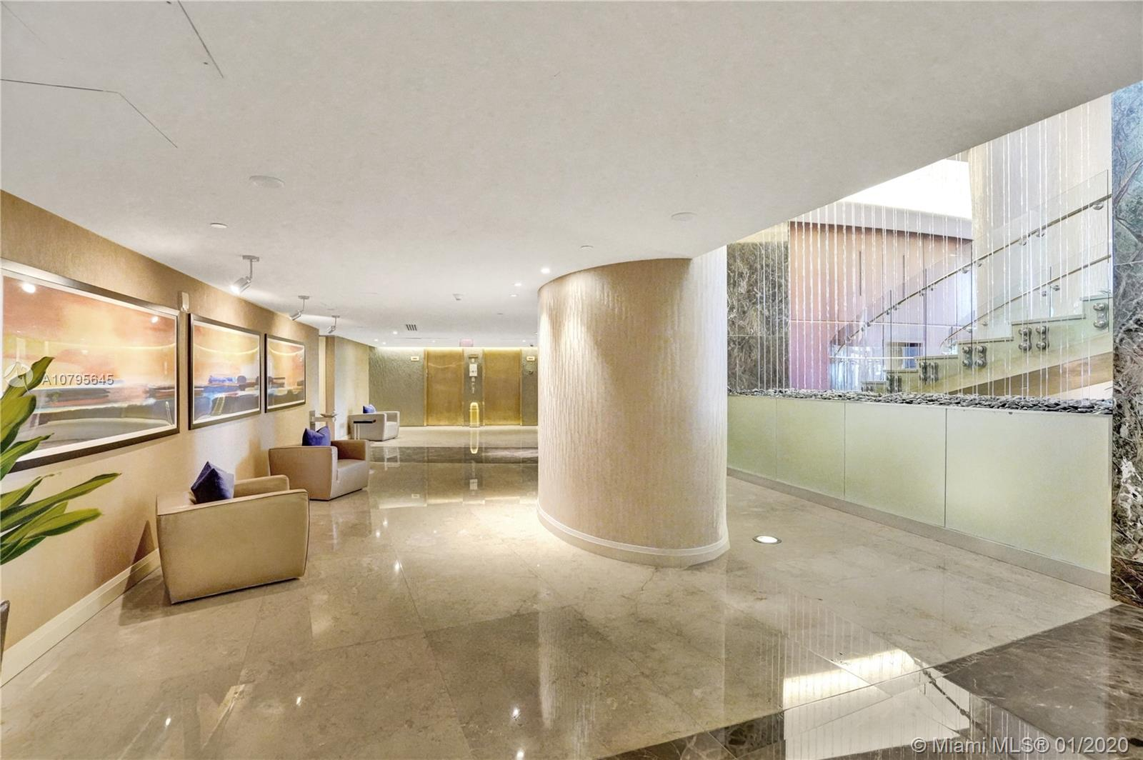 Property 18101 Collins Ave #504 image 33