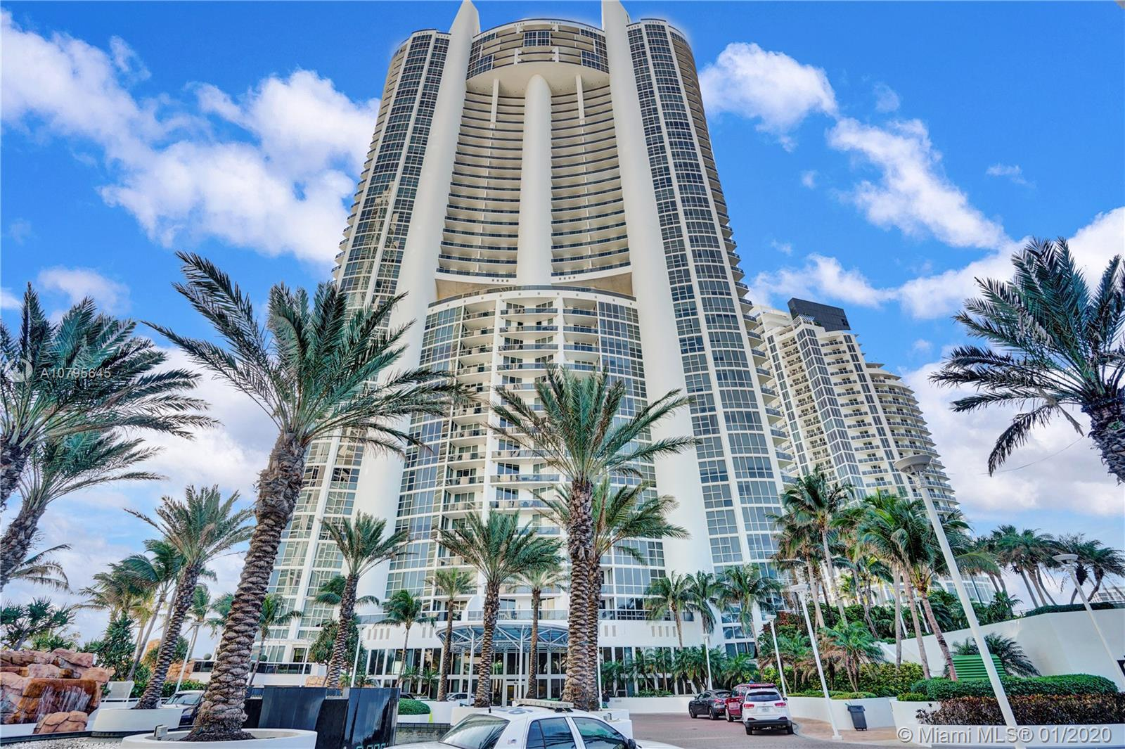 Property 18101 Collins Ave #504 image 37