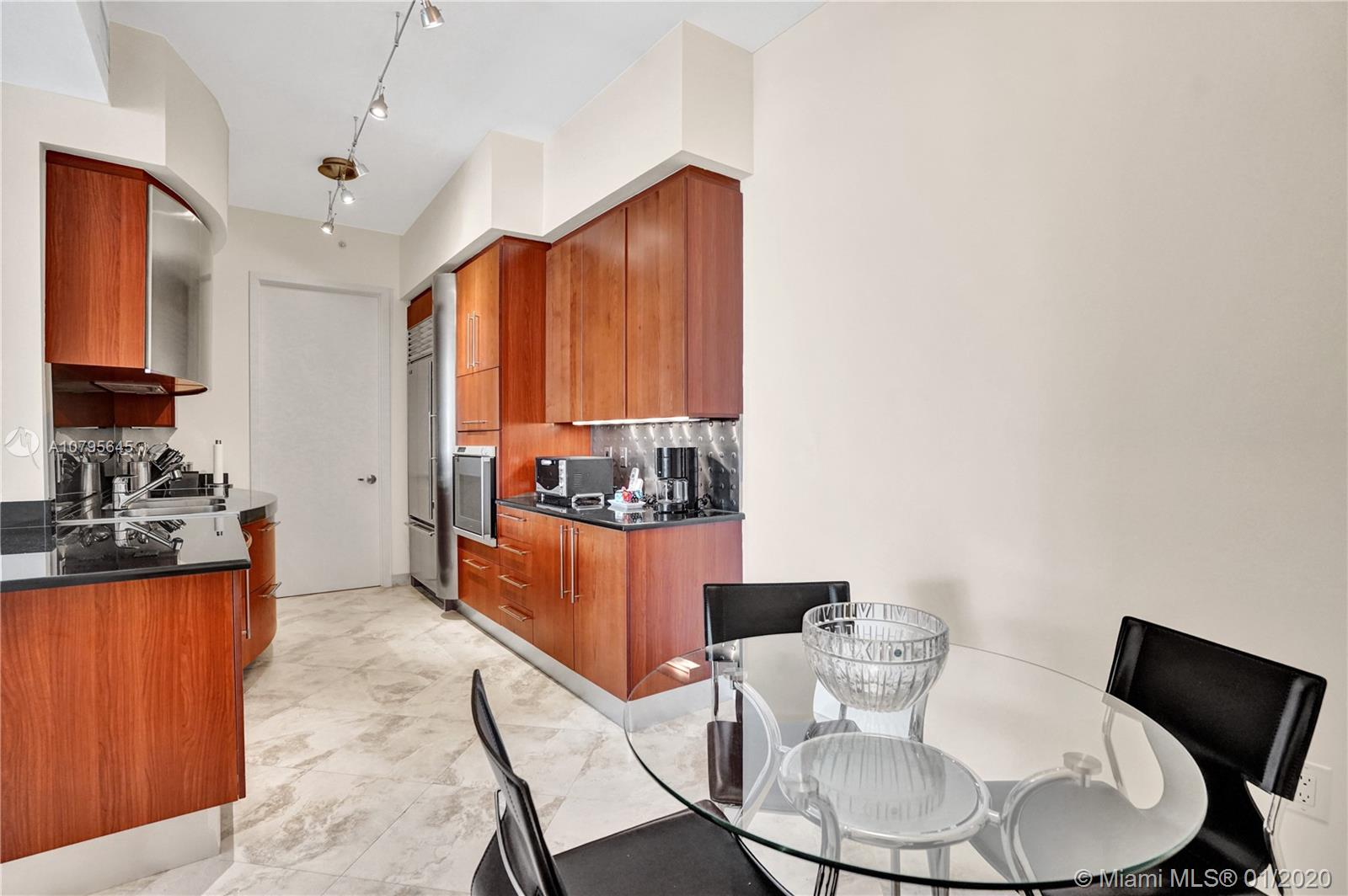 Property 18101 Collins Ave #504 image 9