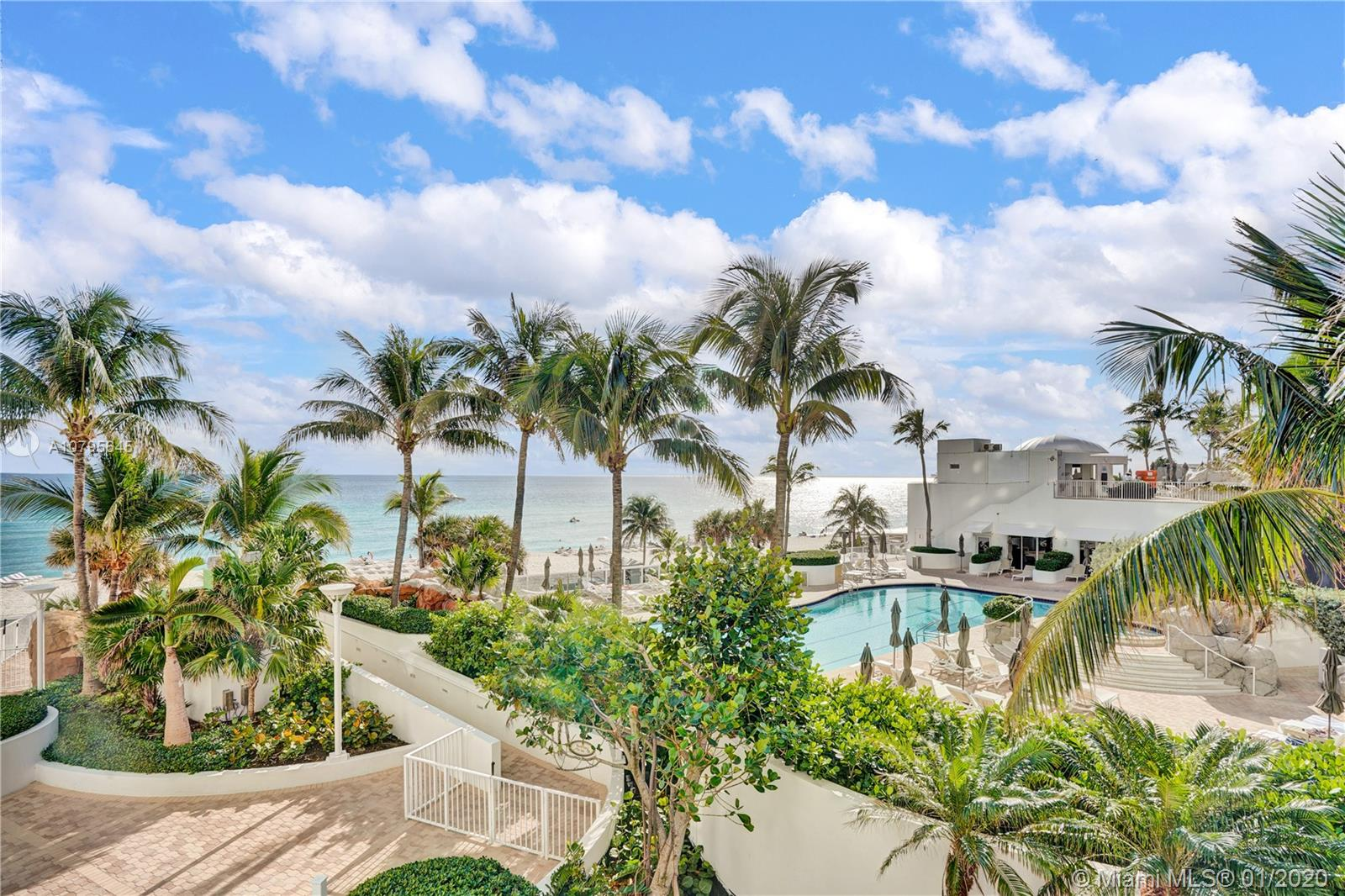 Property 18101 Collins Ave #504 image 32