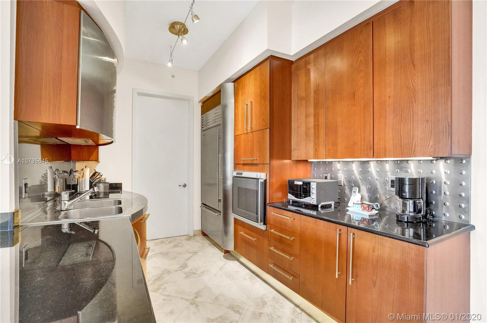 Property 18101 Collins Ave #504 image 13