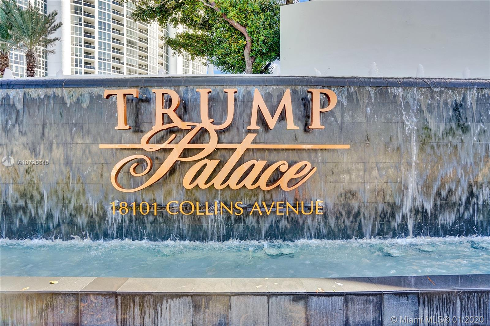 Property 18101 Collins Ave #504 image 40