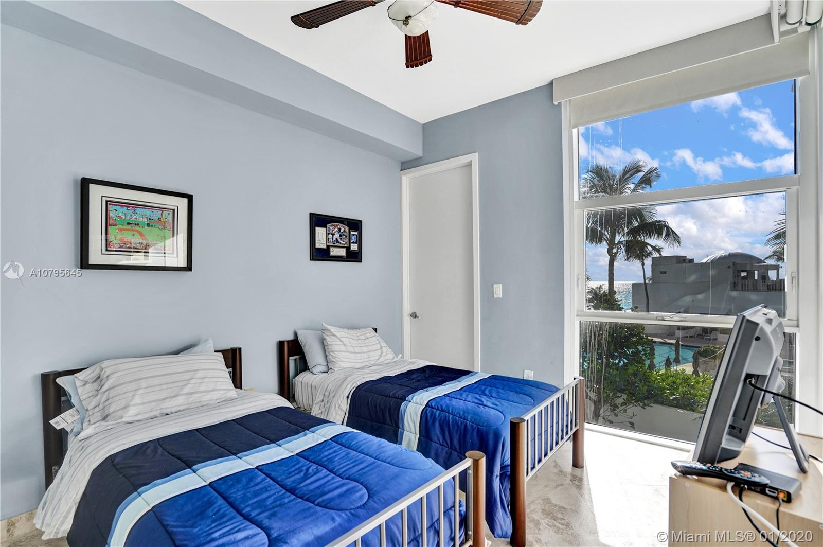 Property 18101 Collins Ave #504 image 14