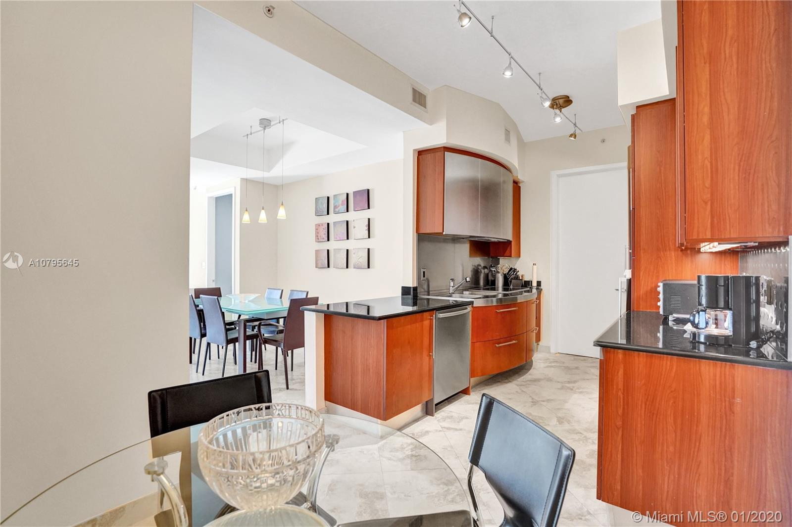 Property 18101 Collins Ave #504 image 10
