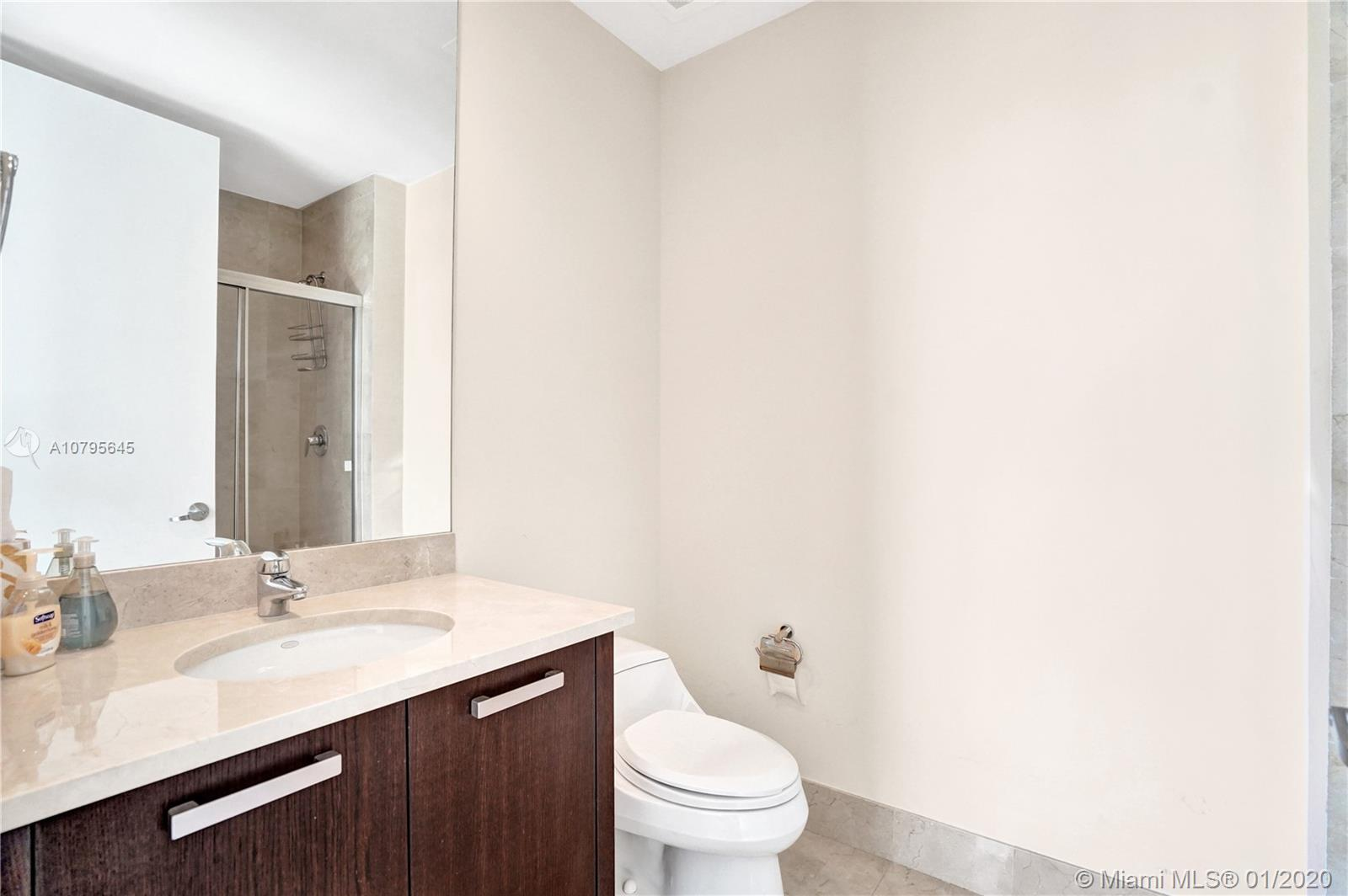 Property 18101 Collins Ave #504 image 18
