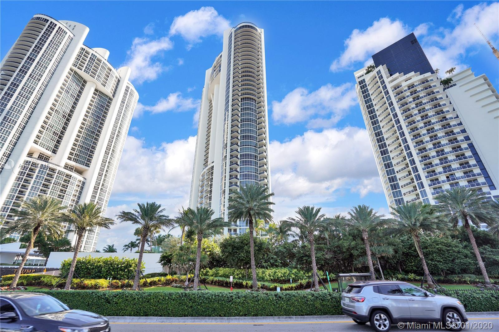 Property 18101 Collins Ave #504 image 43