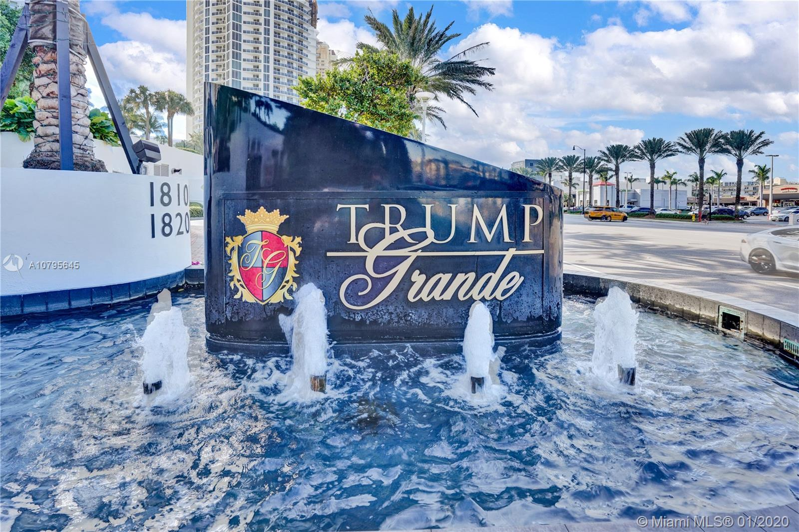 Property 18101 Collins Ave #504 image 39