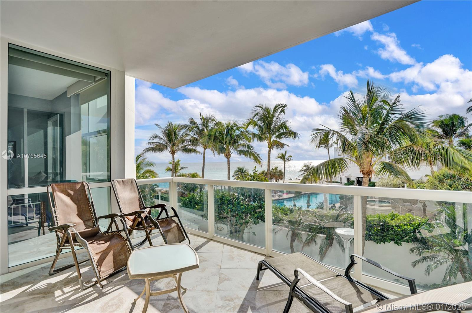 Property 18101 Collins Ave #504 image 30